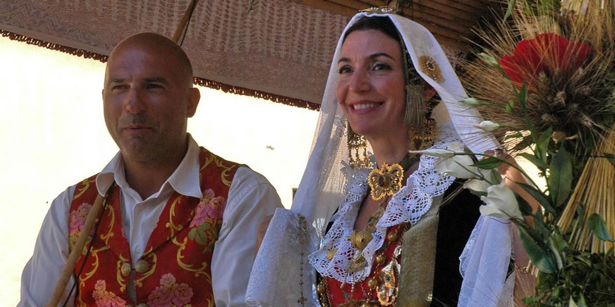 hotel-don-pedro-portoscuso-matrimonio-mauritano