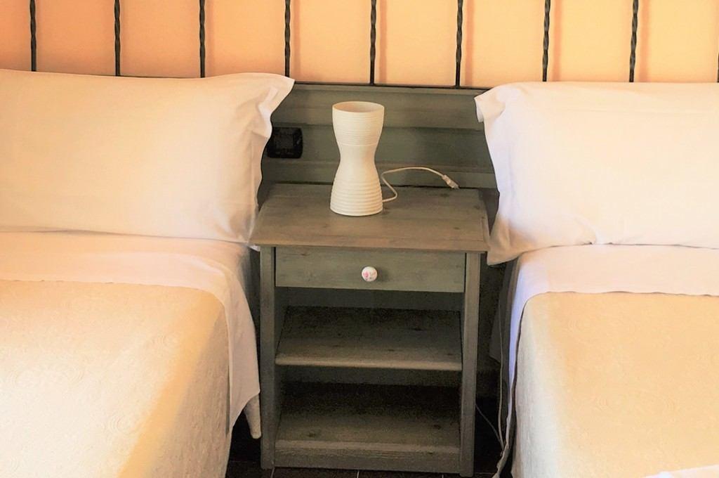 hotel-donpedro-portoscuso-camera-doppia-1