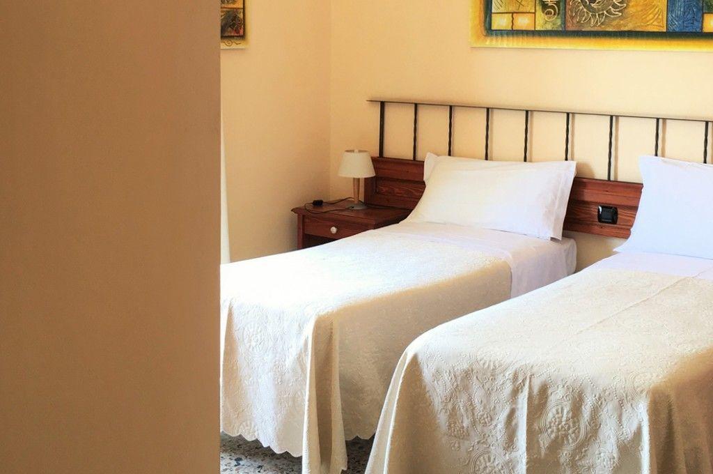 hotel-donpedro-portoscuso-camera-doppia-2