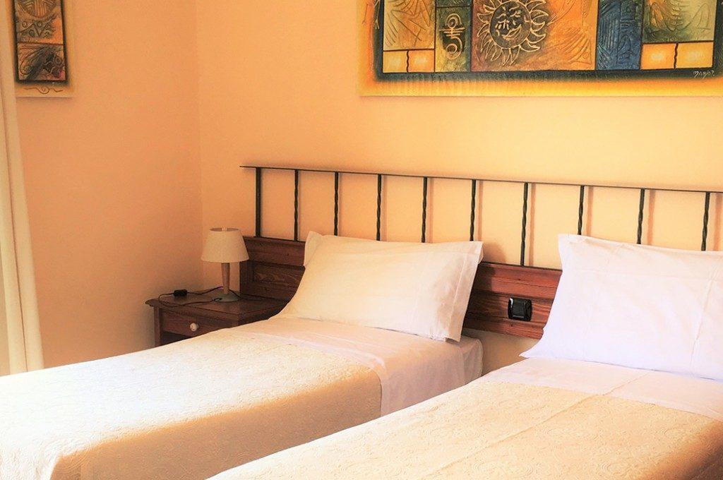 hotel-donpedro-portoscuso-camera-doppia-3