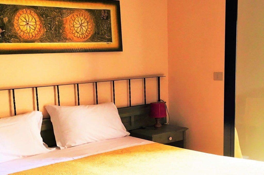 hotel-donpedro-portoscuso-camera-matrimoniale-sup