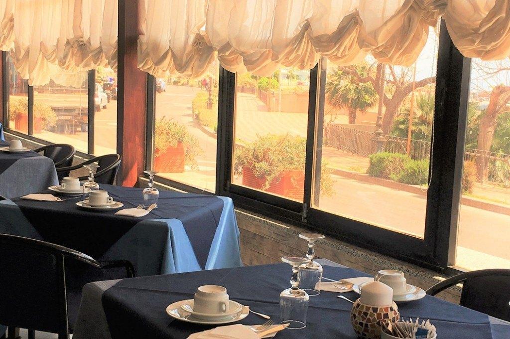 hotel-donpedro-portoscuso-colazione-1