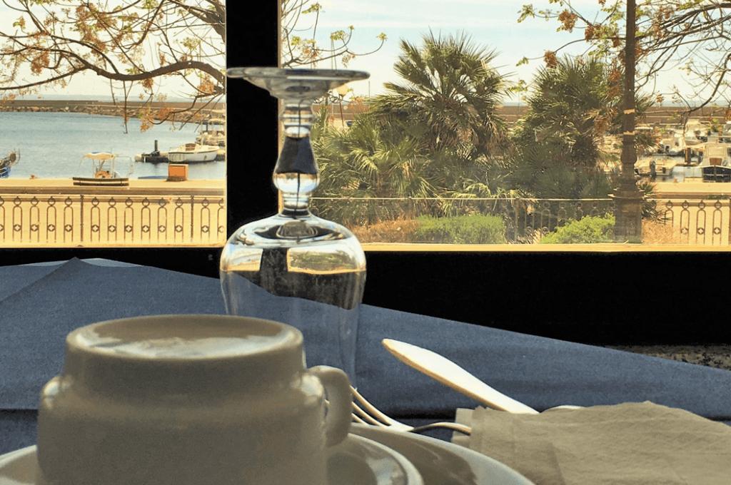 hotel-donpedro-portoscuso-colazione-2.jpg