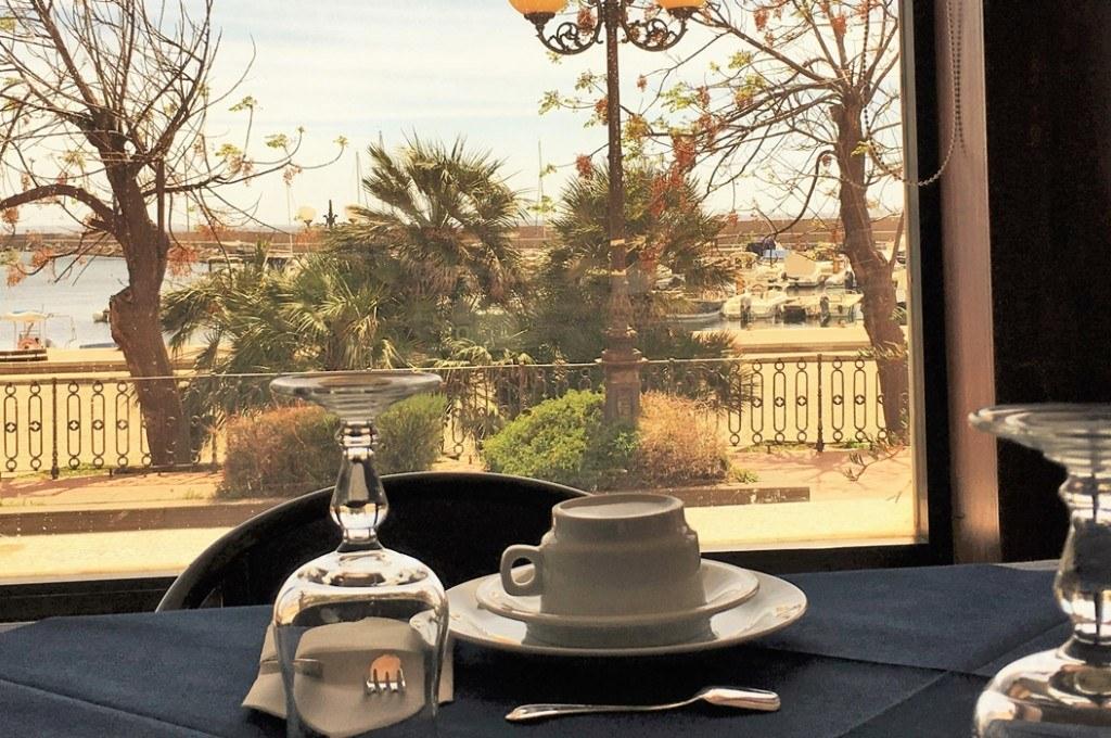 hotel-donpedro-portoscuso-colazione-3