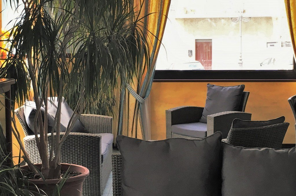 hotel-donpedro-portoscuso-sala2