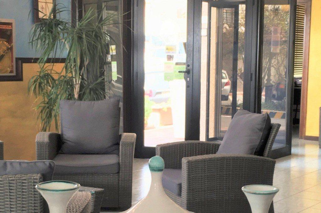 hotel-donpedro-portoscuso-sala4