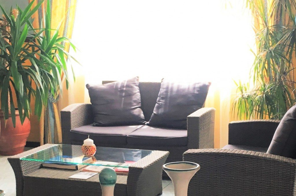 hotel-donpedro-portoscuso-sala5