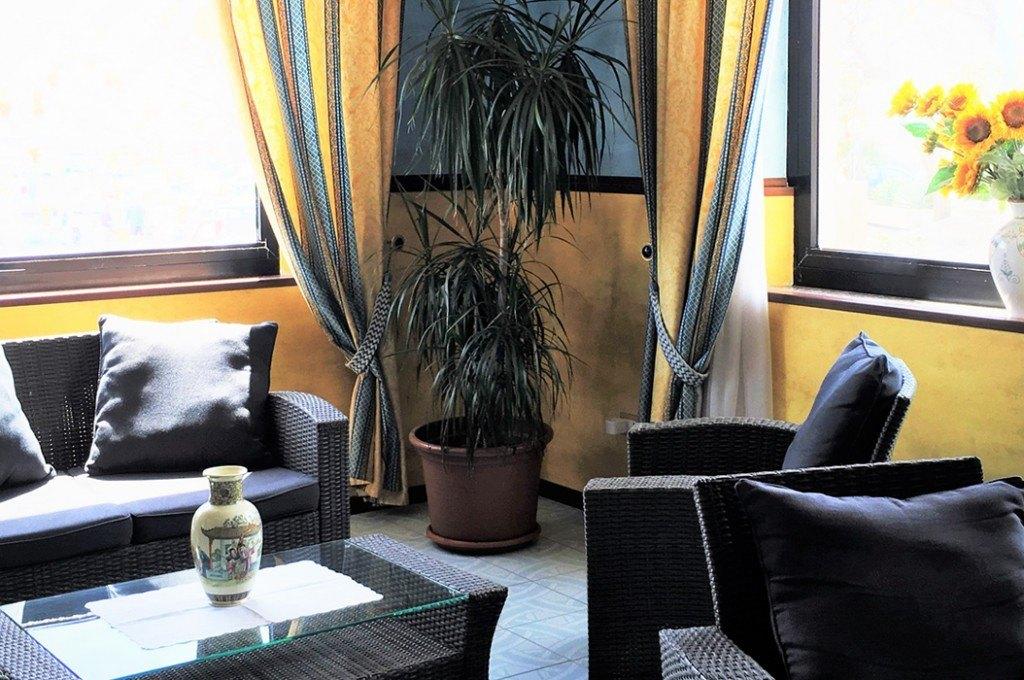 hotel-donpedro-portoscuso-sala7