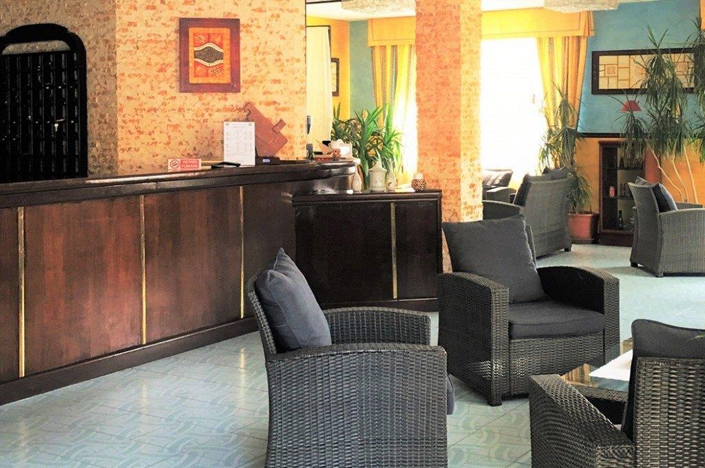 hotel-donpedro-portoscuso-sala8