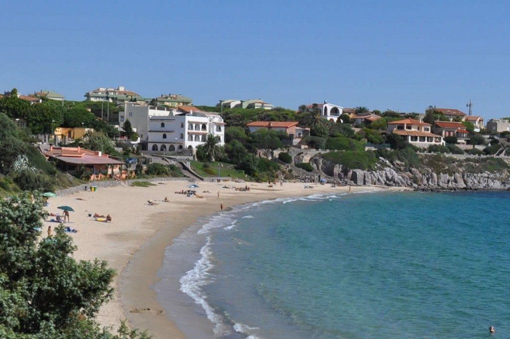 hotel-donpedro-portoscuso-spiaggia2