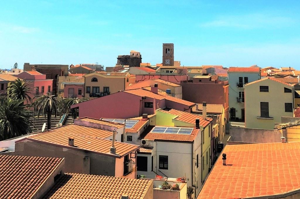 hotel-donpedro-portoscuso-vista-porticciolo-1