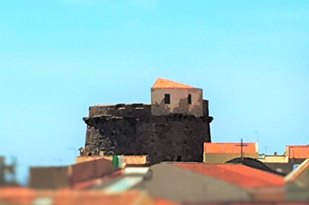 hotel-donpedro-portoscuso-vista-torre