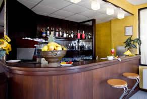 hotel-portoscuso-don-pedro-ristorante23