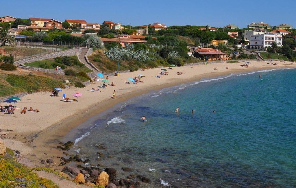 hotel-portoscuso-don-pedro-spiaggia5