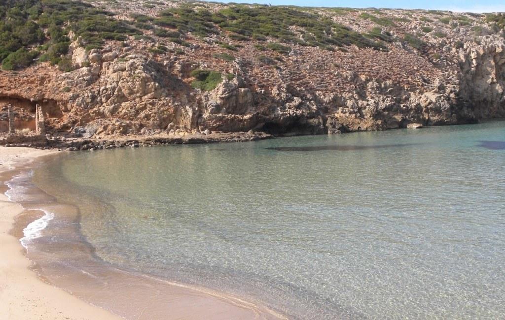 hotel-portoscuso-don-pedro-spiaggia7