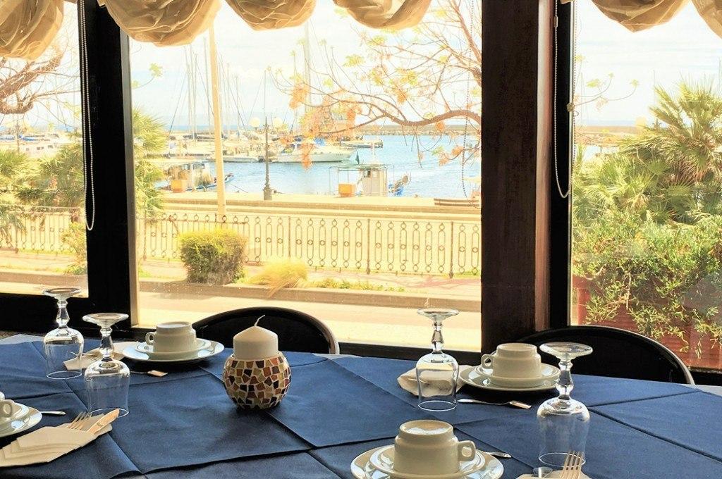hotel_-donpedro-portoscuso-colazione