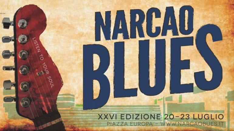 narcao-blues-manifesto-2016-770x430